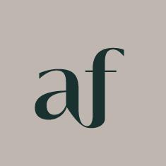 AF Properties Inmobiliaria