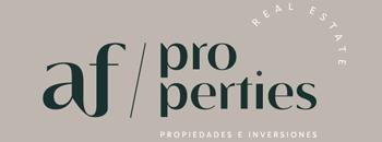AF Properties